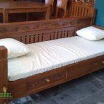 bangku jati, bale-bale jati, furniture jati, furniture klasik, furniture minimalis, mebel jepara, mebel vintage, bangku model terbaru, bale-bale model terbaru