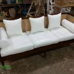 bangku jati, bale-bale jati, furniture jati, furniture klasik, furniture minimalis, mebel jepara, mebel vintage, bangku model terbaru, bale-bale model terbaru