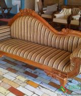 bangku jati, bale-bale jati, furniture jati, furniture klasik, furniture minimalis, mebel jepara, mebel vintage, bangku model terbaru, bale-bale model terbaru, bangku louis