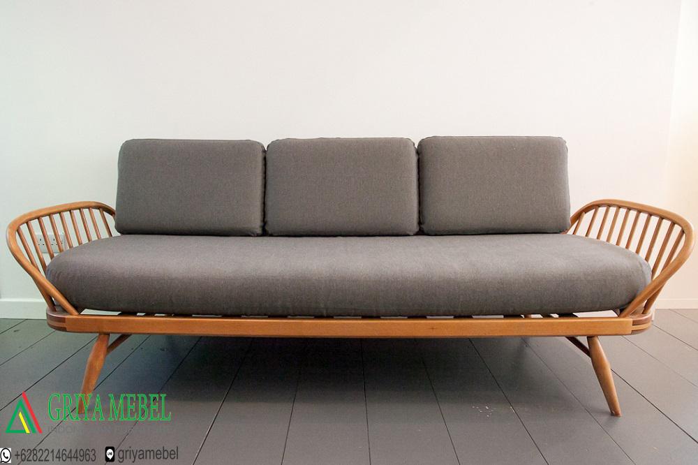 bangku jati, bale-bale jati, furniture jati, furniture klasik, furniture minimalis, mebel jepara, mebel vintage, bangku model terbaru, bale-bale model terbaru, bangku vintage jati