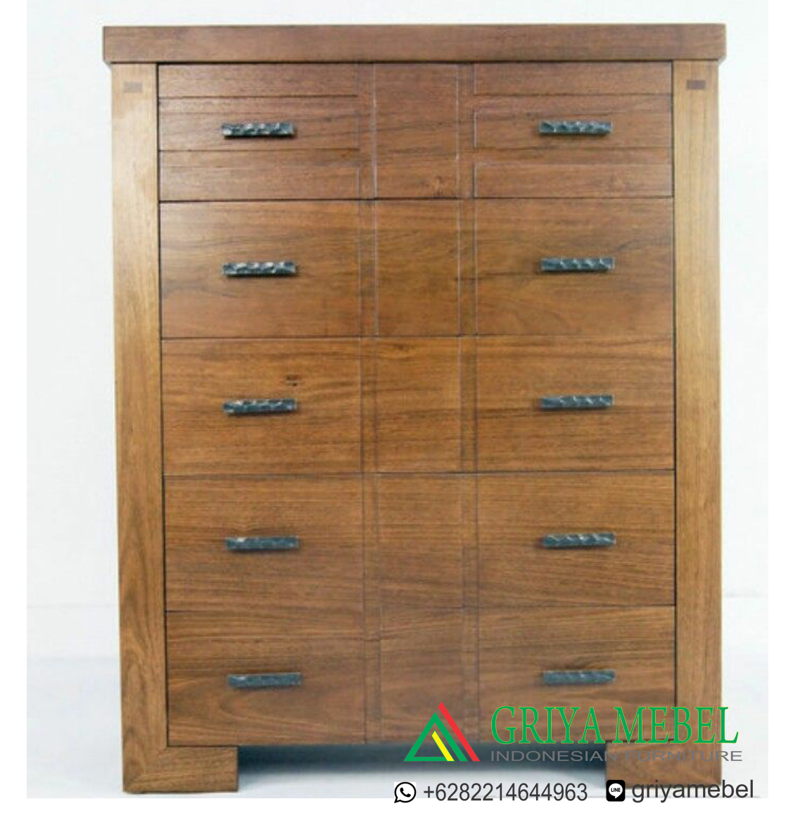 Buffet Minimalis Jati, buffet jati, buffet murah, furniture minimalis, furniture jati, furniture modern, mebel jati, meubel jati, furniture murah
