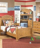 Kamar Set Anak Minimalis Jati, kamar anak, furniture anak, furniture kamar anak, kamar set, jual kamar set anak, jual akamar set bayi , furniture kamar, kamar set minimalis, kamar set jati, mebel jepara, furniture jepara, furniture jati, furniture indonesia