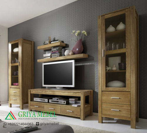 set buffet tv hias, almari hias, almari tv , almari pajangan, lemari pajangan, lemari kaca, almari kaca, furniture klasik, buffet tv hias klasik jati, buffet tv, buffet tv minimalis, buffet tv jati, buffet jati, buffet ukiran, buffet tv mewah, mebel jrpara, furniture jepara, mebel jepara, meubel indonesia, indonesian furniture