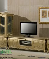 set buffet tv hias, almari hias, almari tv , almari pajangan, lemari pajangan, lemari kaca, almari kaca, furniture klasik, buffet tv hias klasik jati, buffet tv, buffet tv minimalis, buffet tv jati, buffet jati, buffet ukiran, buffet tv mewah, mebel jrpara, furniture jepara, mebel jepara, meubel indonesia, indonesian furniture, buffet korean, buffet gold