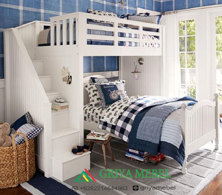 tempat tidur anak bertingkat catalina, tempat tidur anak, tempat tidur anak minimalis, tempat tidur anak klasik, tempat tidur anak murah, tempat tidur anak jati, tempat tidur anak modern, desain tempat tidur anak, tempat tidur anak terbaru, tempat tidur anak laki-laki, tempat tidur anak perempuan, tempat tidur anak mewah, ukuran tempat tidur anak, harga tempat tidur anak, model tempat tidur anak 2017, desain tempat tidur terbaru, desain tempat tidurr 2017, desain kamar anak, desain kamar anak perempuan, desain kamar anak minimalis, kamar set anak, tempat tidur anak bertingkat, dipan anak tingkat, ranjang susun anak, ranjang susun, ranjang susun murah