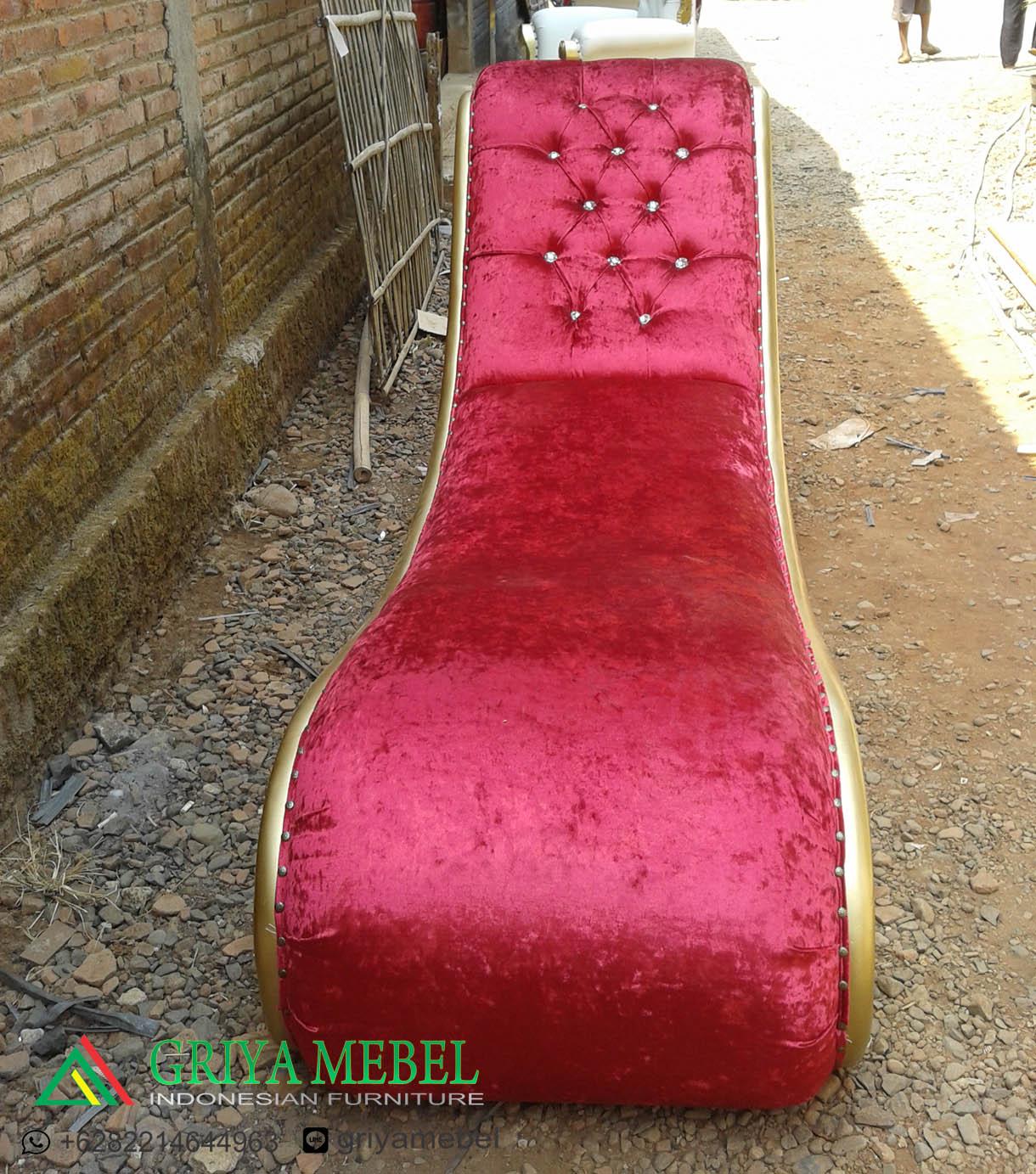 Sofa Keong Murah, ukuran sofa keong, harga sofa keong, sofa lois murah, sofa cleopatra murah, sofa syahrini murah, sofa santai murah, model sofa santai, model sofa santai, desain sofa santai, sofa keluarga, model sofa keluarga, sofa lois duco, ukuran sofa lois angsa, harga sofa lois angsa, gambar sofa lois, sofa mewah, sofa eleghant, sofa terbaru, sofa klasik mewah, sofa murah, bangku sofa, sofa pengantin, sofa teras, furniture jati, sofa jati, sofa minimalis, sofa klasik, sofa antik, sofa duco putih, furniture duco putih, furniture murah