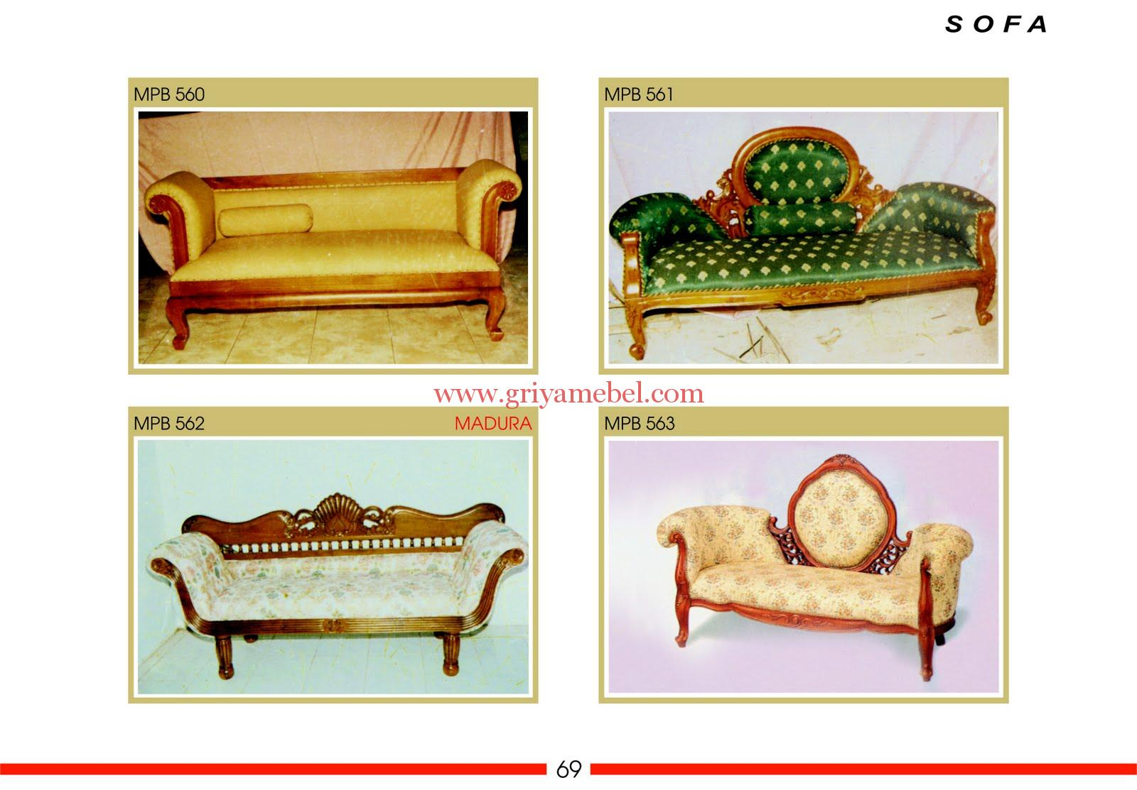 Katalog Bangko Sofa Dan Bale-Bale, sofa lois murah, sofa murah, bangku sofa, bangku murah, bangkusofa ukiran, bangku sofa minimalis, bangko sofa jati, bale-bale murah, bale-bale jati, bale-bale klasik, bale-bale ukiran, model sofa ukiran, sofa terbaru, bangko sofa, furniture jati, furniture murah