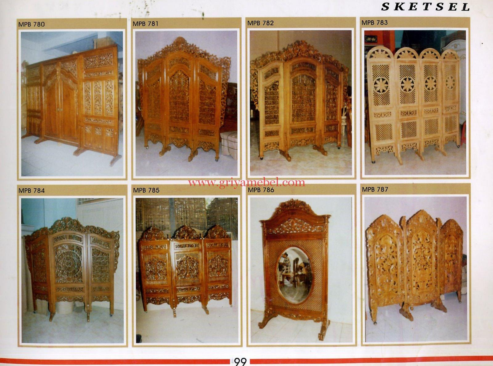 Katalog Sketsel Dan Gebyok Murah, sketsel jati, sketsel minimalis, sketsel klasik, sketsel ukiran, sketsel murah, gebyok jati, gebyok joglo, gebyok ukiran, gebyok murah, gebyok ukiran, gazebo, gebyok rumah, gebyok pintu, gebyok rumah, gebyok pintu, gebyok jendela