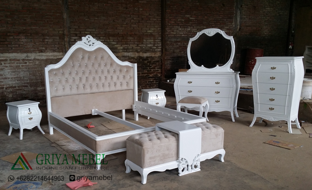 Kamar Set Jati, Kmar Set Murah, Kamar Set Ukiran, Jual Kamar Set, Furniture jati, furniture murah, furniture jepara, furniture indonesia