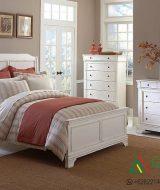 Kamar Set Minimalis Hesa Putih, Kamar Set Minimalis, Kamar Tidur, Dekorasi Kamar Tidur, Tempat Tidur Duco, Furniture Duco, Tempat Tidur Murah, Furniture Minimalis