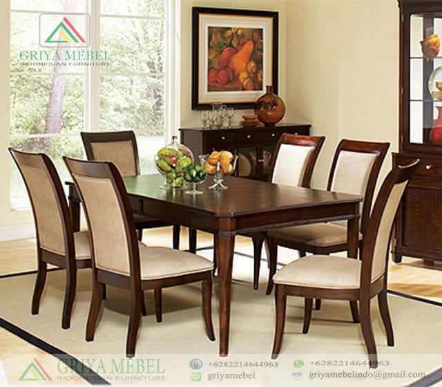 Set Kursi Makan Jati Minimalis, set meja makan 6 kursi jati, jual set meja makan 6 kursi, model meja makan 6 kursi, ukuran set meja makan 6 kursi, harga set meja makan 6 kursi, deain meja cafe 6 kursi, set meja makan 6 kursi murah, set kursi makan sofa, desain kursi makan sofa, harga kursi makan sofa, kursi cafe sofa jati, sofa makan jati, sofa makan cafe, sofa makan murah, Set Kursi Makan Bulat Minimalis Antik, jual kursi makan jati, kursi makan minimalis, kursi makan modern, kursi makan jati minimalis, kursi makan minimalis murah, kursi murah jati, kursi makan murah, kursi makan mewah, kursi makan minimalis terbaru, model furniture ruang makan, desain ruang makan hotel, kursi makan hotel, kursi makan cafe, kursi makan retroran mewah, kursi makan hotel mewah, kursi makan hotel bintang 5, furniture jati minimalis, meja dapur minimalis, meja dapur jati, meja makan jati minimalis, meja makan antik jati, furniture jati jepara, inspirasi kursi makan hotel, desain meja makan antik minimalis