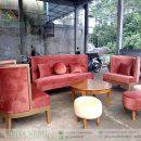 Set Sofa Tamu Retro Minimalis, sofa tamu bulat minimalis, sofa tamu jati minimalis, jual sofa tamu jati, sofa tamu jati murah, sofa tamu retro jati, model sofa tamu bulat, model sofa diruang tamu terbaru, furniture retro ruang tamu, desain interior ruang tamu retro, jual sofa tamu jakarta, jual sofa tamu bogor, jual sofa tamu tangerang, jual sofa tamu bandung, jual sofa tamu bali, jual sofa tamu surabaya, jual sofa tamu malang, furniture minimalis jati, furniture jepara minimalis, mebel jati jepara, mebel minimalis jepara