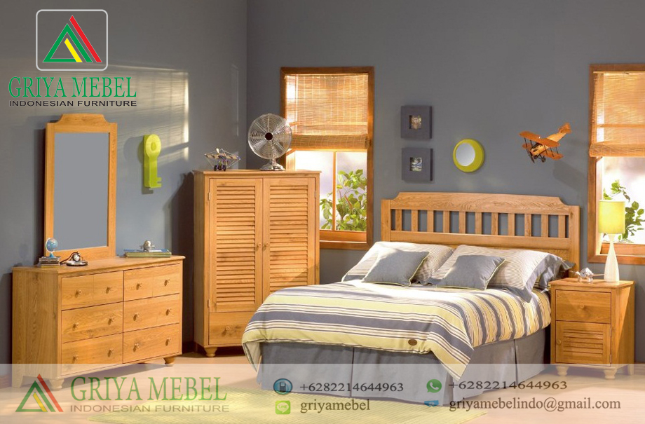 set kamar anak minimalis tradisional,set kamar anak minimalis modern, Set Kamar Anak Jati MInimalis, jepara furniture, jual kamar set anak, jual kasur anak, jual perlengkapan kamar tidur anak, jual set kamar tidur anak, jual set tempat tidur anak, jual sofa murah, jual tempat tidur, jual tempat tidur anak, jual tempat tidur anak minimalis, jual tempat tidur anak murah, jual tempat tidur minimali, jual tempat tidur murah, jual tempat tidur tingkat anak, kamar anak anak perempuan, kamar anak minimalis, kamar bayi perempuan, kamar minimalis anak perempuan, Kamar Set Anak, kamar set anak minimalis, kamar set anak murah, kamar set anak perempuan, kamar set anak perempuan minimalis, kamar tidur anak anak perempuan, kamar tidur anak laki laki, kamar tidur anak minimalis, kamar tidur set, mebel, Mebel Anak, mebel jepara terbaru, Mebel Minimalis, model furniture, model kamar anak, model kamar tidur anak, model kamar tidur anak minimalis, model tempat tidur, model tempat tidur anak, model tempat tidur anak anak, model tempat tidur minimalis, ranjang anak minimalis, ranjang tempat tidur, ranjang tidur anak, ranjang tingkat, ruang tidur anak, set kamar anak murah, set kamar tidur, set kamar tidur anak, set kamar tidur anak minimalis, set kamar tidur minimalis, tempat tidur anak harga, tempat tidur anak jati, tempat tidur anak karakter, tempat tidur anak minimalis, tempat tidur anak minimalis modern, tempat tidur anak minimalis murah, tempat tidur anak modern, tempat tidur anak perempuan tingkat, tempat tidur anak susun, tempat tidur anak tingkat, tempat tidur hello kitty, tempat tidur jati, tempat tidur jati minimalis, tempat tidur kayu jati, tempat tidur minimalis murah, tempat tidur single, tempat tidur susun anak, tempat tidur tingkat anak, tempat tidur tingkat anak minimalis, tempat tidur tingkat anak perempuan, toko mebel jepara, Set kamar tidur anak terbaru, jual set kamar tidur anak,desain kamar tidur anak, harga set furniture kamar tidur anak, ukuran set kamar tidur ana