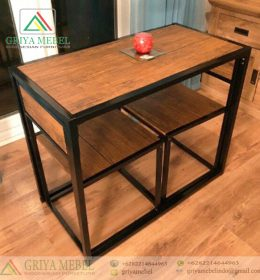 Set Meja Makan Industiral Retro Besi,Set Meja Makan Industiral Retro jati, Set Meja Makan Industiral Retro, meja makan cafe jepara, jual kursi industrial, kursi cafe industrial, meja cafe industrial, furniture cafe besi industrial, meja makan set industial, meja makan set retro besi, meja makan set besi jati, meja makan set besi antik, mejamakan set besi terbaru, harga meja makan set industrial, set meja makan ruang kecil model meja makan perumahan minimalis, meja makan ruang kecil minimalis, meja makan set jati besi, meja makan kombinasi besi, meja besi, kursi besi, jual meja besi, jual meja besi, harga furniture besi, furniture kombinasi besi, meja industrial, kursi industrial, furniture industrial, kursi retro,, mejaretro, meja cafe retro,kursi cafe retro, kursi cafe besi, kursi cafe antik
