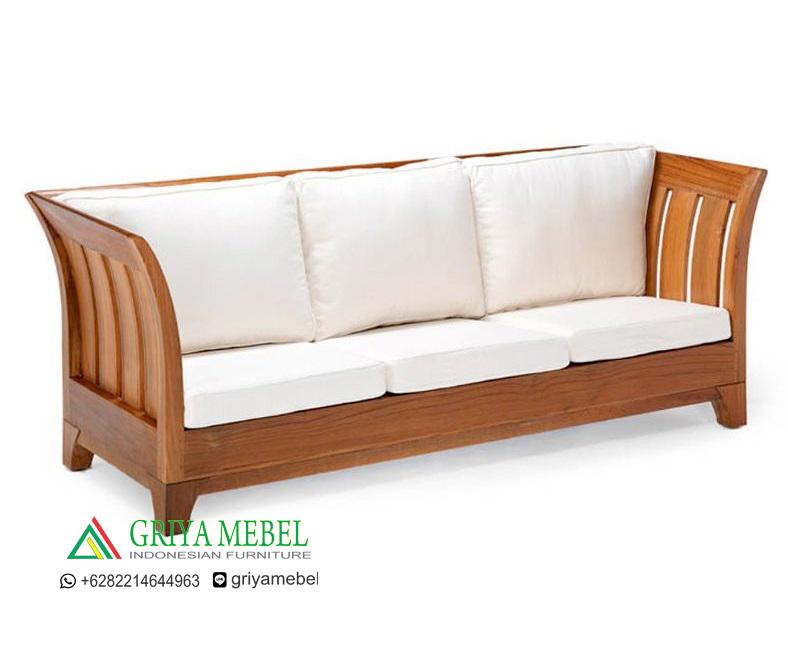 bangku jati, bale-bale jati, furniture jati, furniture klasik, furniture minimalis, mebel jepara, mebel vintage, bangku model terbaru, bale-bale model terbaru, bangku 3 dudukan, bangku model karmin