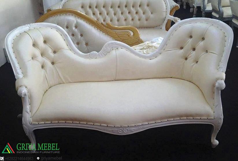 bangku jati, bale-bale jati, furniture jati, furniture klasik, furniture minimalis, mebel jepara, mebel vintage, bangku model terbaru, bale-bale model terbaru, bangku louis