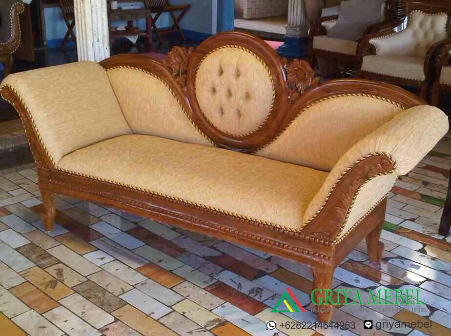 bangku jati, bale-bale jati, furniture jati, furniture klasik, furniture minimalis, mebel jepara, mebel vintage, bangku model terbaru, bale-bale model terbaru, bangku louis, sofa louis