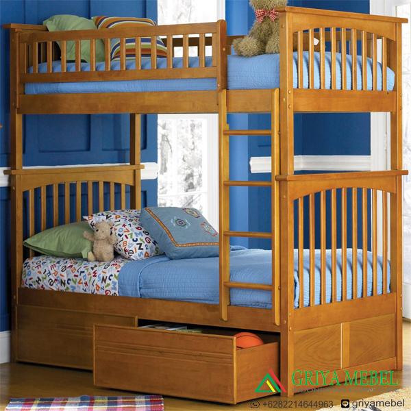 tempat tidur anak bertingkat laci bawah, tempat tidur anak, tempat tidur anak minimalis, tempat tidur anak klasik, tempat tidur anak murah, tempat tidur anak jati, tempat tidur anak modern, desain tempat tidur anak, tempat tidur anak terbaru, tempat tidur anak laki-laki, tempat tidur anak perempuan, tempat tidur anak mewah, ukuran tempat tidur anak, harga tempat tidur anak, model tempat tidur anak 2017, desain tempat tidur terbaru, desain tempat tidurr 2017, desain kamar anak, desain kamar anak perempuan, desain kamar anak minimalis, kamar set anak, tempat tidur anak bertingkat, dipan anak tingkat, ranjang susun anak, ranjang susun, ranjang susun murah