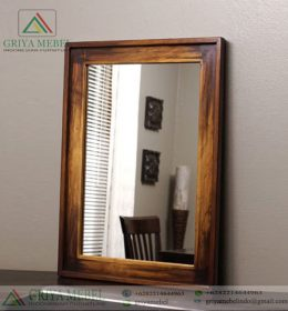 pigura cermin minimalis antik jati, pigur cemin vintage, pigura kayu rustik, pigura kayu antik jati, jual pigura jepara, perajin pigura jati jepara, beli cermin murah, bingkai cermin, cermin di ruang makan, cermin dinding, cermin hias, cermin hias dinding, cermin hias minimalis, cermin hias minimalis murah, cermin hias murah, cermin hias ruang tamu, cermin hias untuk ruang tamu, cermin jati, cermin kamar mandi minimalis, cermin kayu jati, cermin matahari, cermin meja rias, cermin minimalis, cermin minimalis modern, cermin minimalis ruang tamu, cermin rias, cermin ruang tamu, cermin ruang tamu minimalis, cermin untuk ruang tamu, cermin vintage, contoh rumah minimalis, dekorasi cermin dinding, frame cermin dinding, frame ukiran kayu, Furniture Minimalis, furniture rumah minimalis, harga cermin, harga cermin dinding, harga cermin dinding besar, harga cermin dinding murah, harga cermin hias, harga cermin kamar mandi, harga cermin rias, harga kaca cermin, harga kaca cermin dinding, harga kaca dinding, harga kaca hias dinding, harga kaca rias, harga kursi tamu minimalis, harga pigura kayu, jual cermin dinding, jual cermin dinding minimalis, jual cermin dinding murah, jual cermin hias, jual cermin hias dinding murah, jual cermin minimalis, jual cermin rias, jual kaca cermin, jual kaca rias, jual pigura, jual pigura frame murah, jual pigura kayu, jual pigura kayu murah, jual pigura murah, jual pigura murah Jakarta, jual pigura murah Surabaya, kaca cermin, kaca cermin dinding, kaca cermin hias, kaca cermin minimalis, kaca cermin murah, kaca dinding, kaca dinding hias, kaca dinding ruang tamu, kaca dinding rumah, kaca hias, kaca hias dinding, kaca hias ruang tamu, kaca hias rumah, kaca hias untuk ruang tamu, kaca rias, kursi tamu minimalis, mebel, Mebel Jati, mebel jati jepara, Mebel Jepara, Mebel Minimalis, meja kaca hias, model cermin dinding, model cermin hias, model cermin untuk ruang tamu, model kaca cermin minimalis, model kaca dinding, model pigura minimalis, model pig