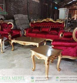 Sofa Ukir Royal Mewah Terbaru, sofa tamu eropa, sofa tamu klasik italia, sofa tamu classic french, sofa tamu klasik modern, sofa tamu ukir cat duco, sofa tamu cat gold, harga sofa tamu royal jepara, list harga sofa tamu jepara, daftar harga kursi sofa, Sofa tamu classic luxury, Set Sofa Tamu Bellagio UKir Jepara, sofa belagio jati, sofa jati belagio, ukuran sofa belagio, gambar sofa belagio, harga sofa bellagio tamu, sofa bellagioduco putih, sofa ukir bellagio classic, sofa ukir classic mewah, sofa tamu ukir jepara, jual sofa tamu mewah jepara, kursi tamu sofa ukir mewah, Set Kursi Tamu Sofa Mewah, Kursi Tamu Sofa, Sofa Klasik, Sofa Modern, Set Kursi Tamu Mewah, Furniture Mewah, Furniture Terbaru, Set Sofa Modern, Furniture Jepara, Mebel Jepara, set kursi tamu sofa raflesia, kursi tamu, kursi tamu jati, kursi tamu minimalis, kursi tamu terbaru, kursi tamu murah, model kursi tamu terbaru, jual kursi tamu, kursi tamu modern, kursi tamu duco, ukuran kursi tamu, desain kursi tamu, kursi tamu duco putih, harga kursi tamu, kursi tamu klasik, kursi tamu antik, kursi tamu vintage, furniture jati, furniture jepara, mebel jati, mebel murah, furniture murah, kursi tamu sudut, kursi sudut jati, kursi sudut murah, kursi sudut minimalis, kursi sofa, kursi tamu sofa, kursi tamu sofa jati, sofa murah
